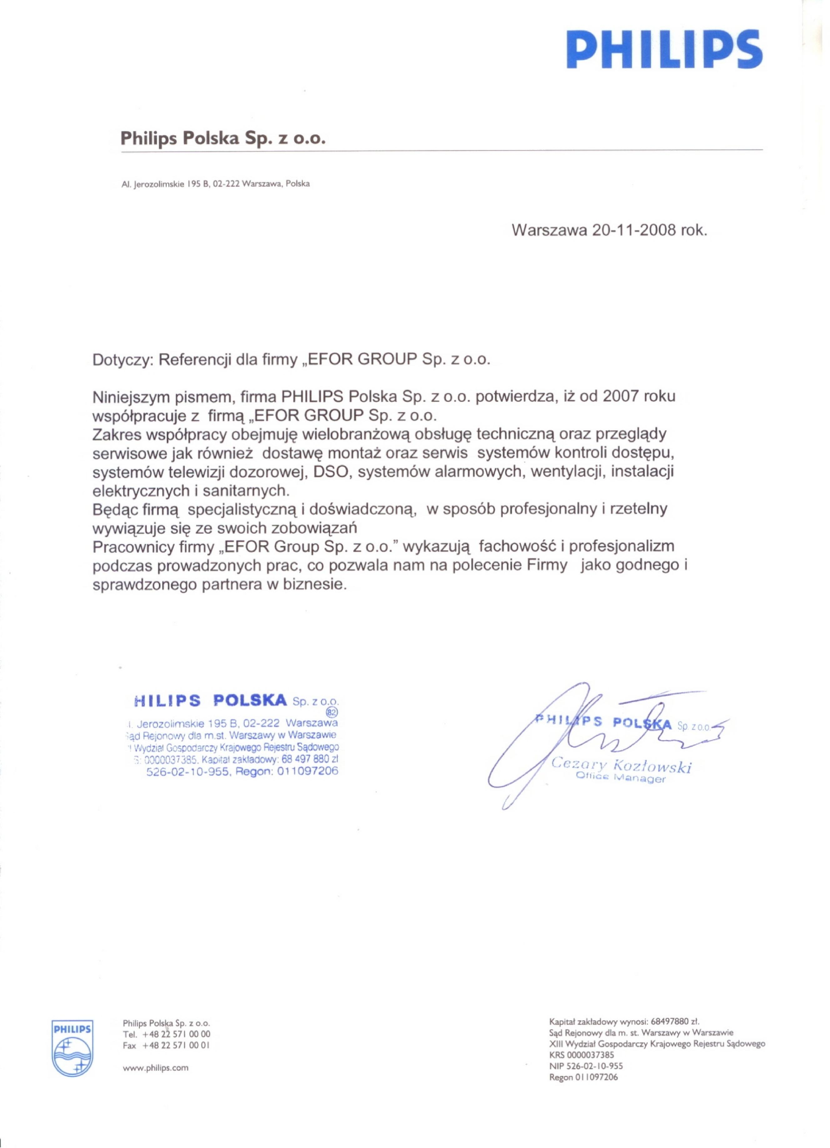 2008.11 Philips-page-001