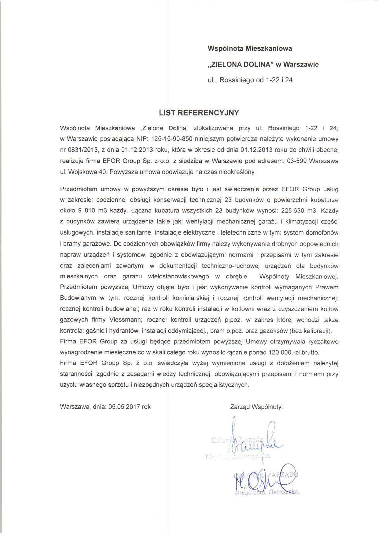 2017.05 Referencje Zielona Dolina-page-001
